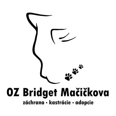 56. OZ Bridget Mačičkova