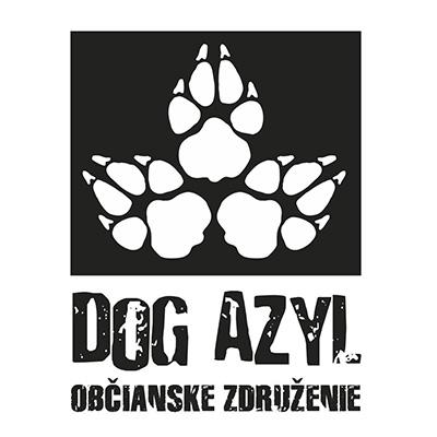 31. OZ DOG AZYL