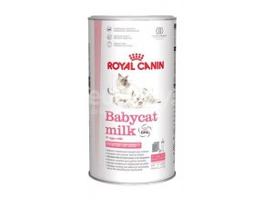 royal canin babycat 03