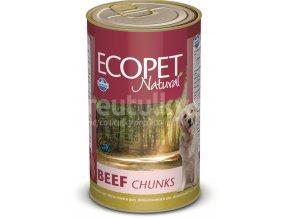 farmina ecopet beef