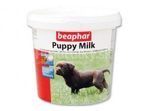 puppy milk500g